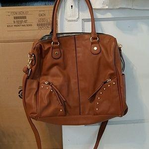 Fabulous Steve Madden bag